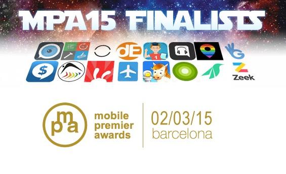 Finalistas-mpa-2015