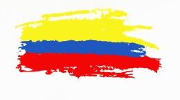 Colombia. Condenan a esposos por discriminar a parejagay.
