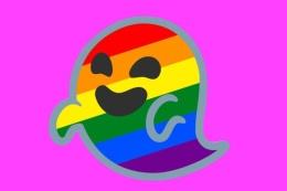 España. Gaysper, tu amiguediverse.